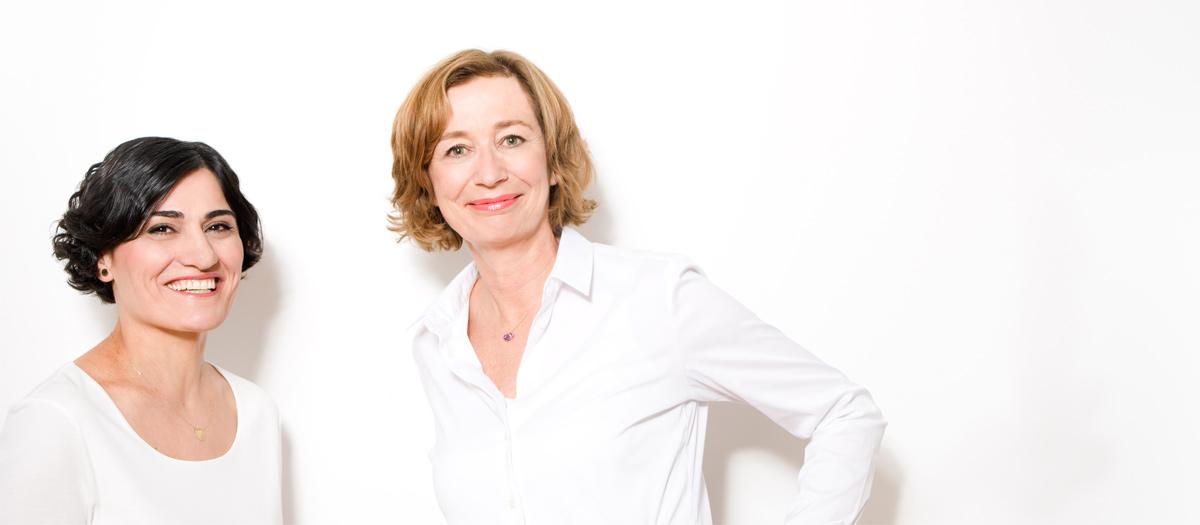 Maxie-Schoenitz-Nurcihan-Hermes
