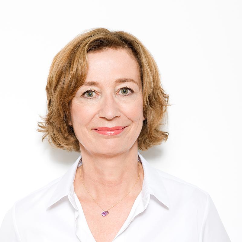 Maxie Schoenitz- HNO Wilmersdorf-Charlottenburg